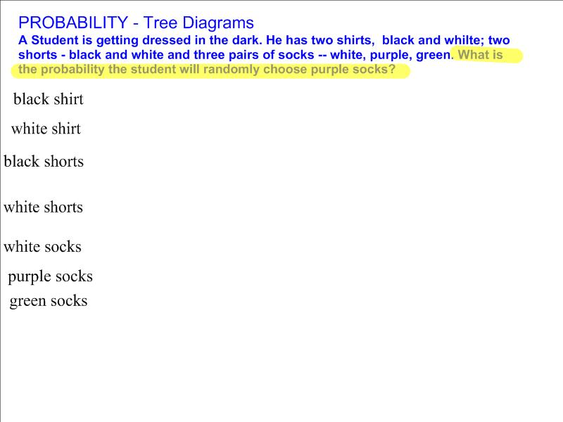 June17 2013 Math-Probability both grades_1
