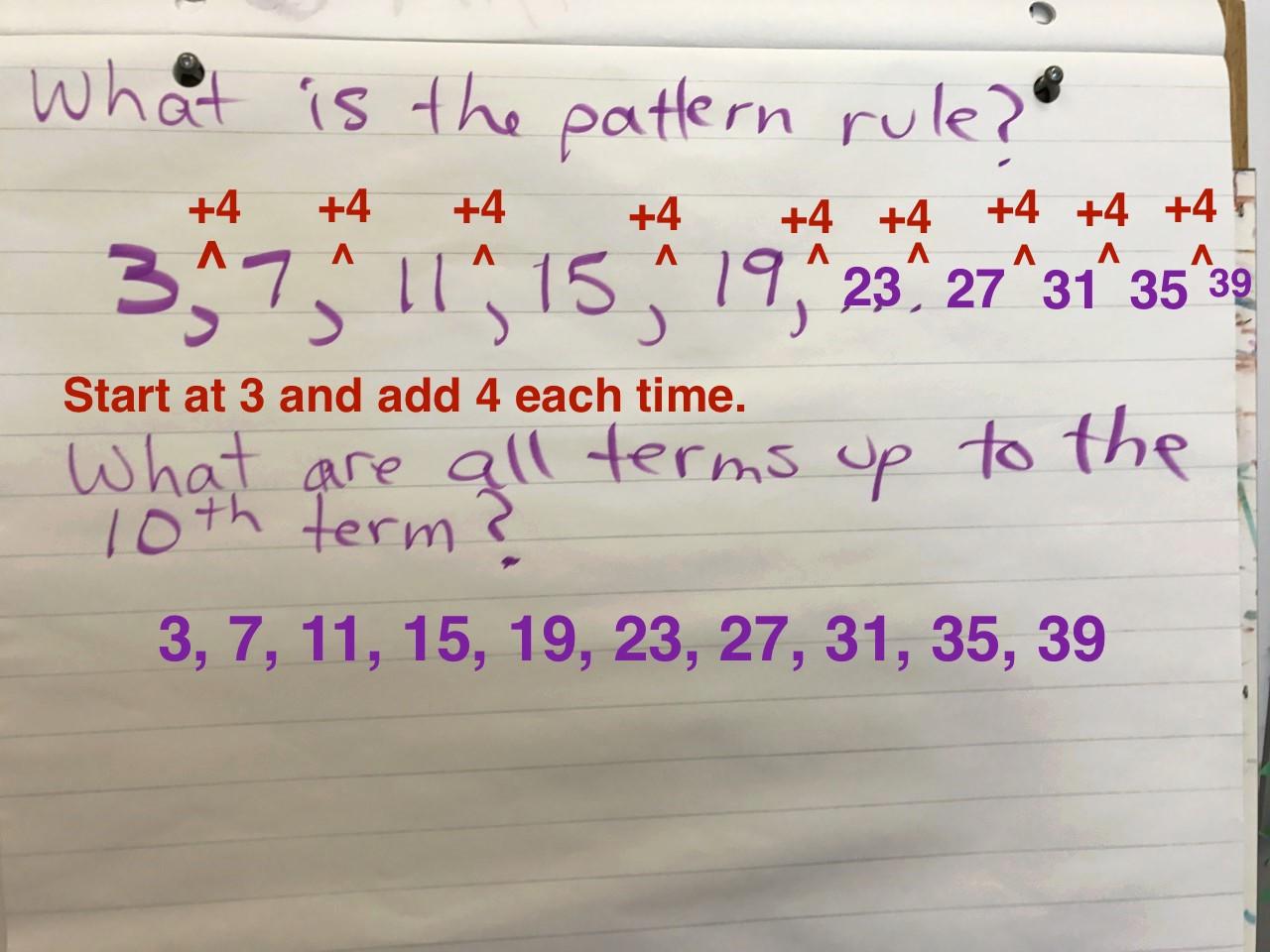 3-7-11-pattern