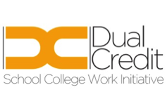 Dual Credits
