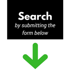 Search By Submitting The Form Below