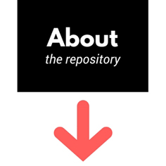 About The Repository