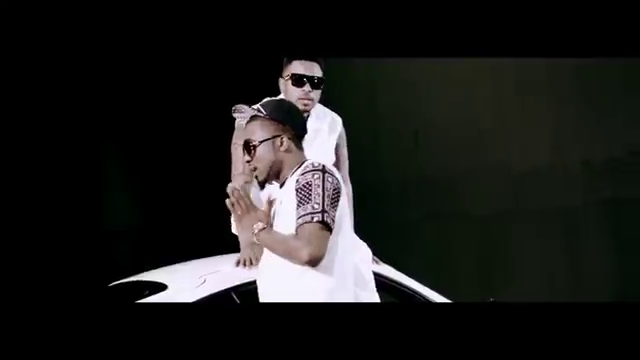 L Tido Hairstyle: VIDEO: L Tido Ft. Ice Prince – Fresh And Clean