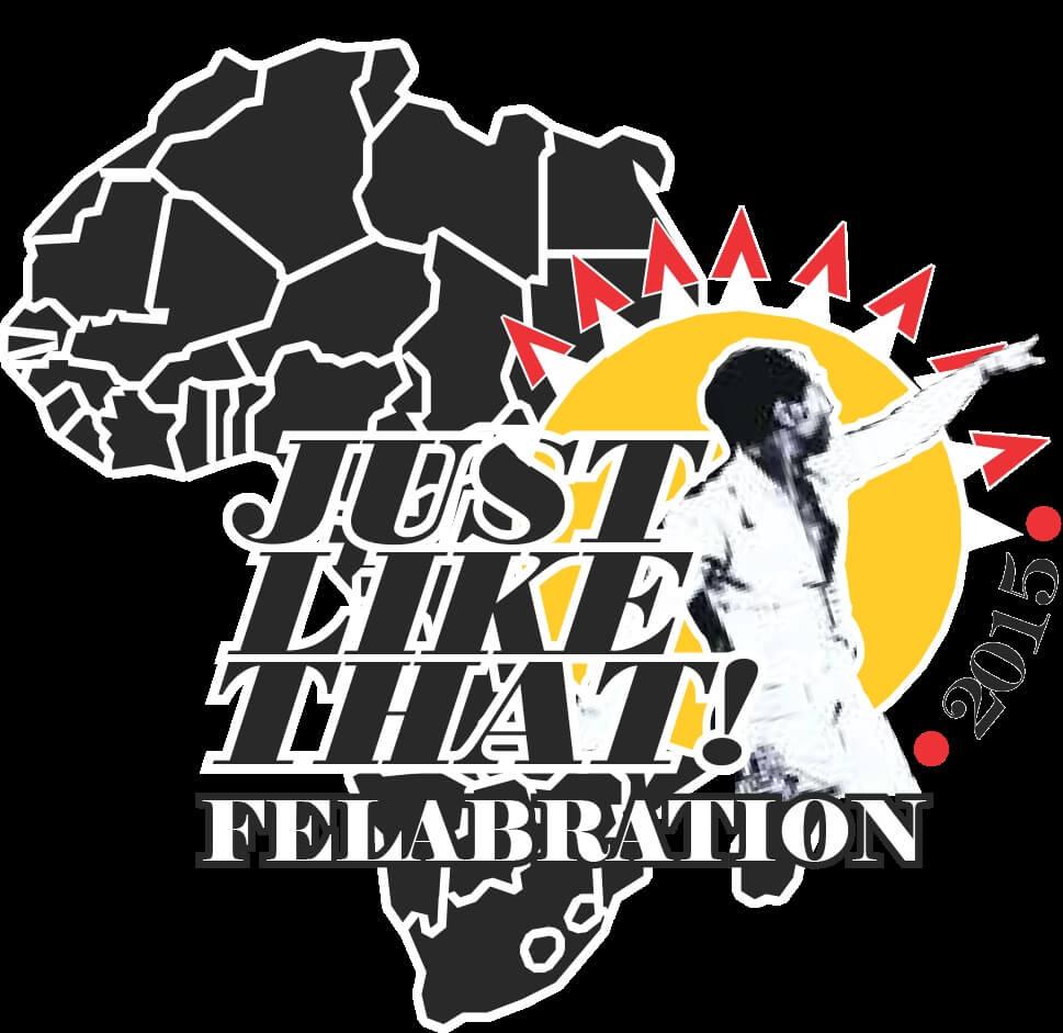Felabration-2015