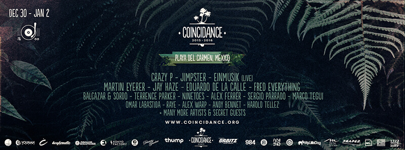Coincidance_2015-2016_LOW_RES