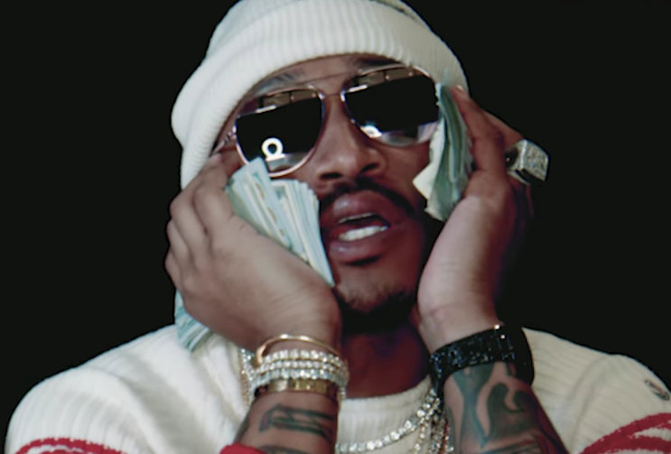 8 Future Songs Surface Online | HWING