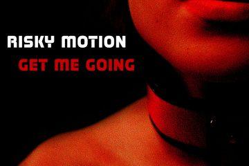 risky motion
