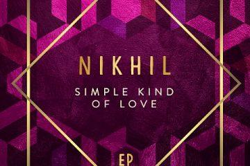 Nikhi