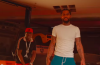 Uncle Murda & Dave East