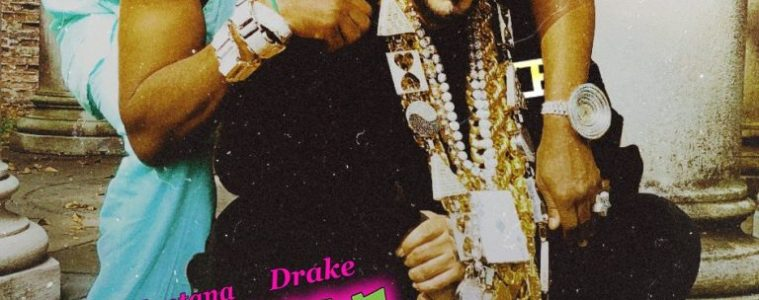 "French Montana ""No Stylist"" (Feat. Drake) + ""Nervous"" + ""Juice"""