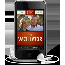Lecture: Vacillator MP3