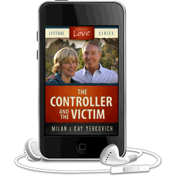 lecture-controller-victim