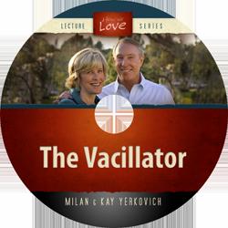 Vacillator_250x250