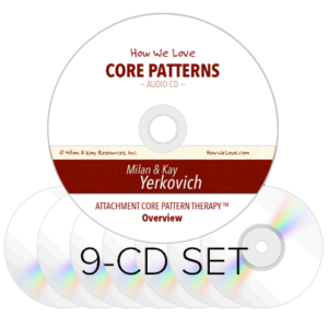 core-pattern-set-product-9