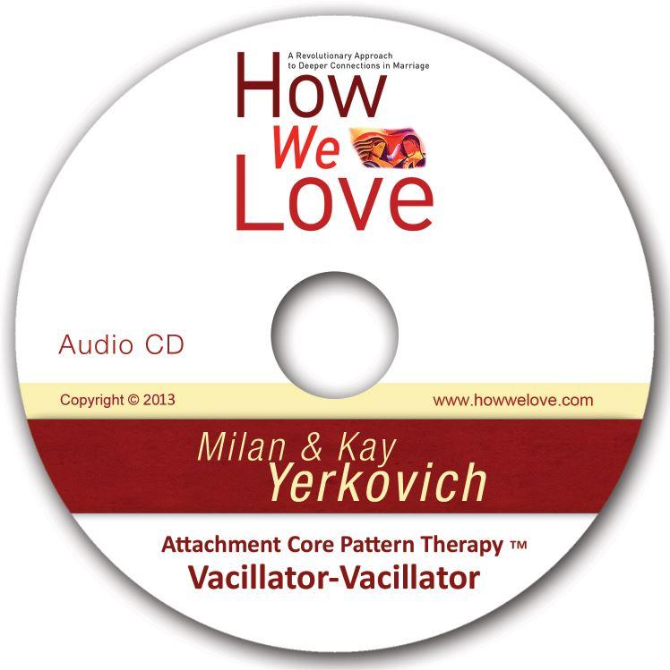 Vacillator-Vacillator Disc (5)