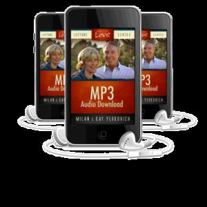 Core Patterns: MP3 Complete Set
