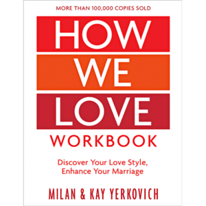 how-we-love-workbook-new2