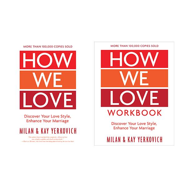 how-we-love-book-workbook
