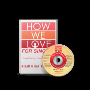 singles-dvd