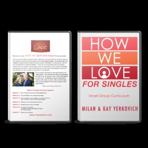 singles-group-dvd1