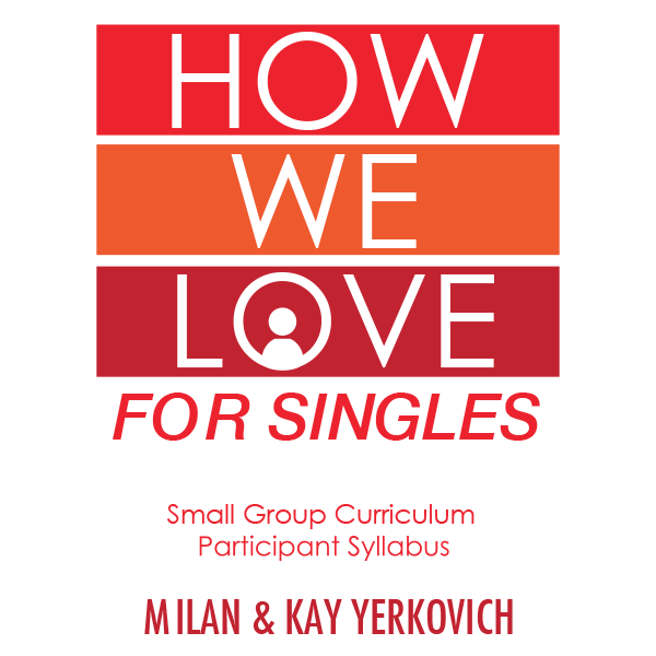 singles-group-participation-kit