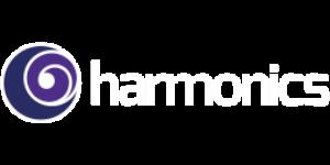 Logo HARMONICS