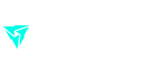 Logo THUNDERX3