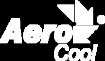 AEROCOOL - linha completa de acessórios e gabinetes gamer