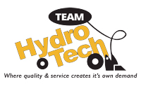 Hydro-Technologies
