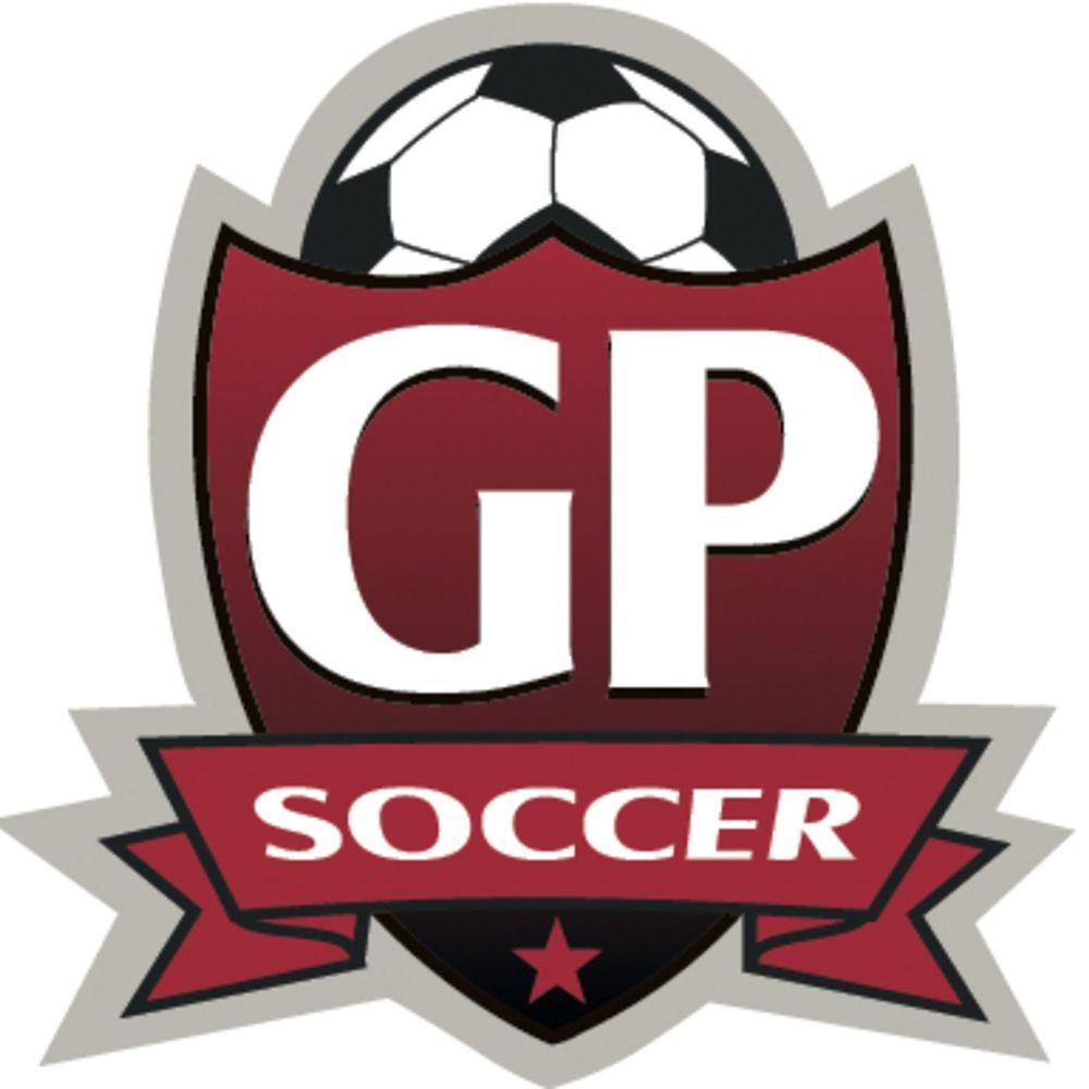 GP Soccer