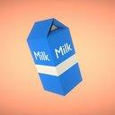 MilkDev