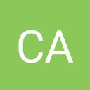 CAnesia