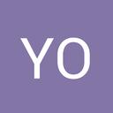 Yo-Buddy