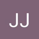 jjonesbrian7