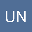 Unitycube2