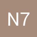 N7 Games