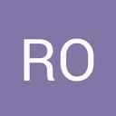 RomSpy