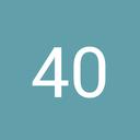40wattstudio