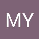 MyVibes