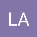 LaraTV