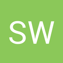 swagasflea