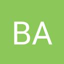 Baba_pro