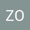 zozo_arielle