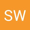 Swaglord