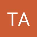 Tariqassa