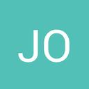 Jonathanrobert