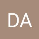 Darsa