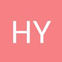 Hyperpad131
