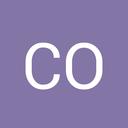 Codney
