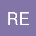 reapapyrus