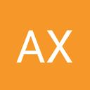 Axo_Ace